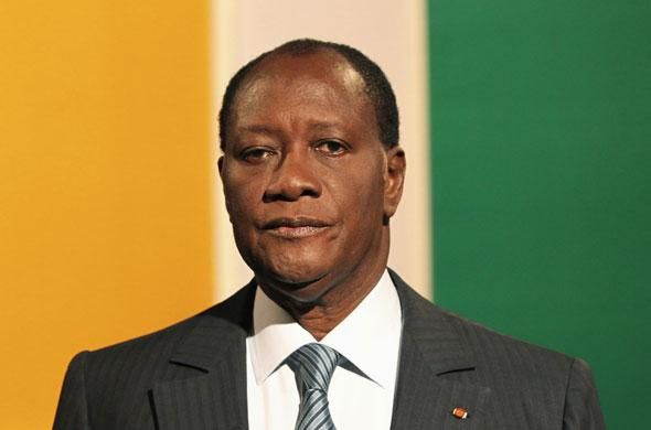 article_Ouattara.jpg