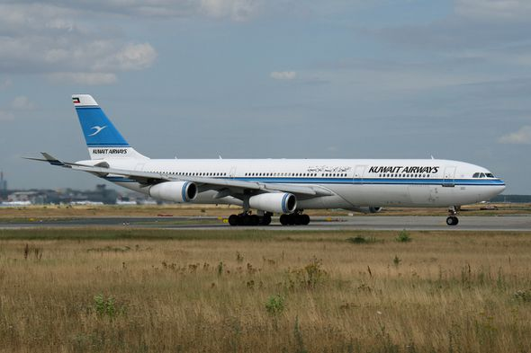Kuwait-Airways---Airbus-A340-313---9K-ANA.jpg