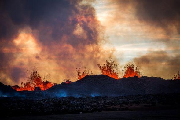 Bardarbunga-Eruption-en-Holuhraun-Image-Geir-Olafsson.jpg
