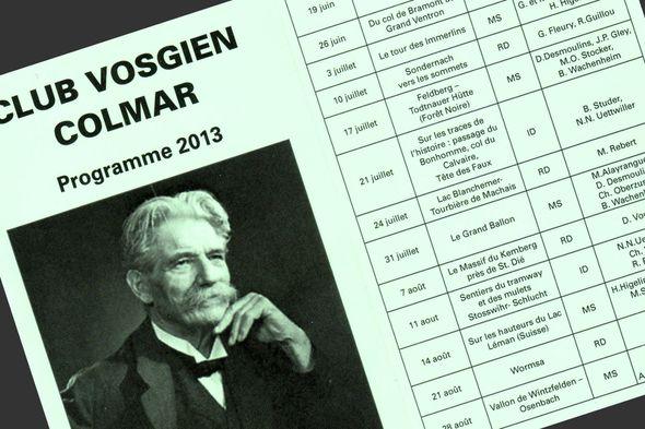 2013---Cv-Colmar---Programme-e.jpg