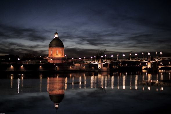 2010 12 11 Toulouse