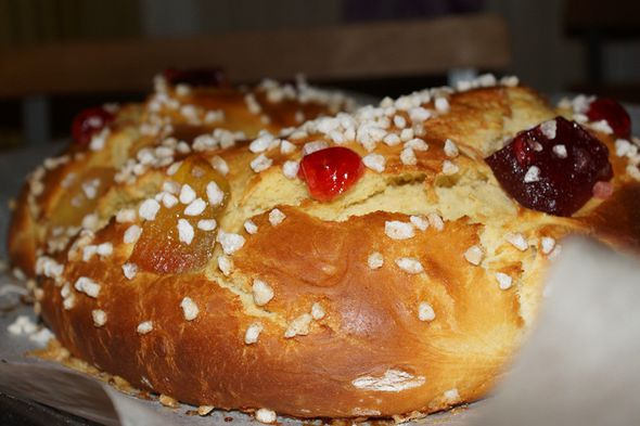 brioche fruits confits (1)