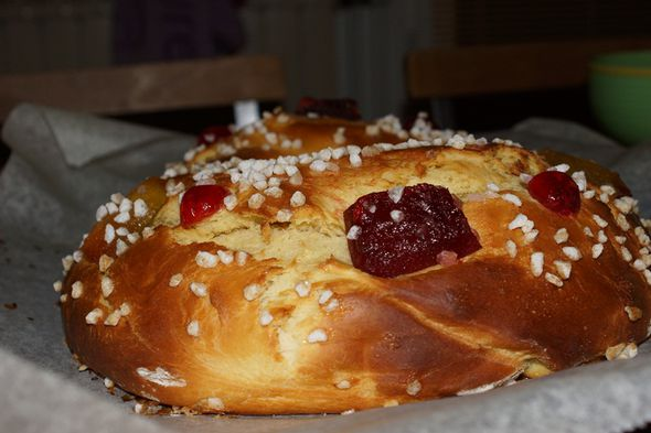 brioche fruits confits (2)