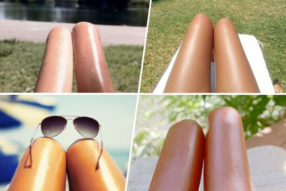 tumblr-hot-dog-legs-saucisse.jpg