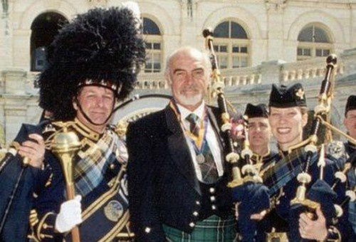 Sean-Connery--l-ecossais-independantiste-BlogOuvert.jpg