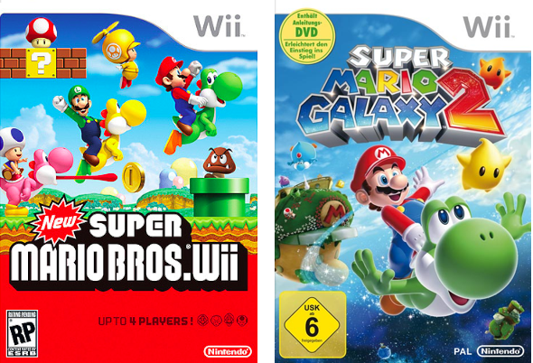 new-super-mario-bros-wii-super-mario-galaxy.png