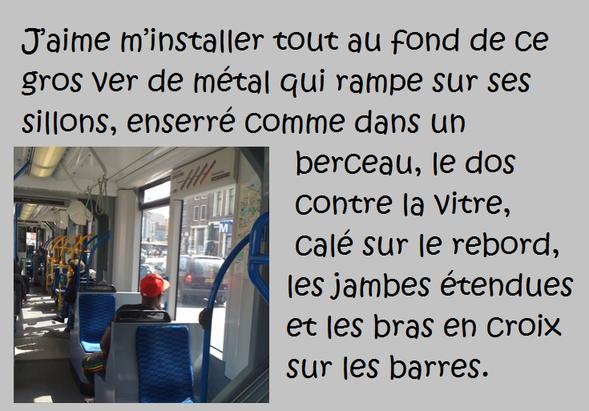 tram3.png