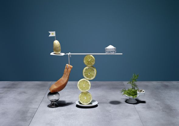 photo-ricettario-equilibre-alimentaire-saumon