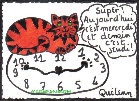 le-chat-et-la-pendule.jpg