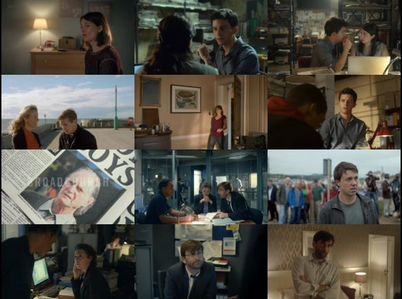 Broadchurch-SIX5-ensemble-images-BlogOuvert.jpg