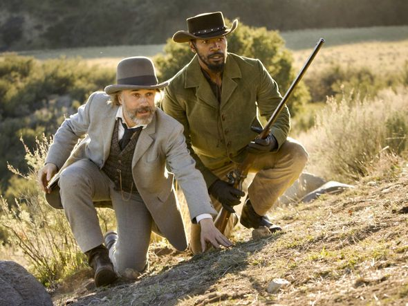Django-Unchained-1.jpg