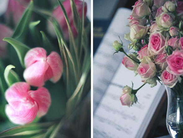 bouquet-fleurs-rose.jpg