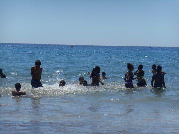plage5.jpg