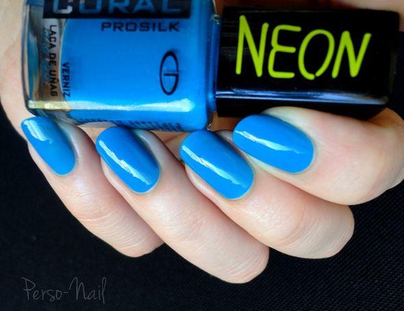 Coral néon 109-b1