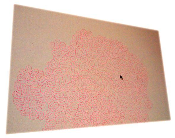 microbe-09