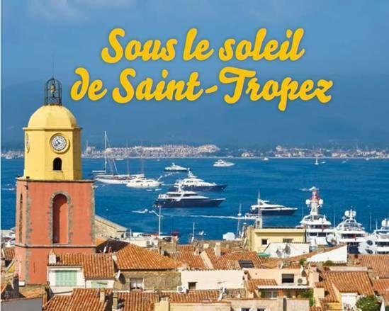 Sous-le-Soleil-de-Saint-Tropez.jpg