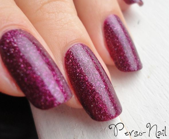 OPI-DS-EXTRAVAGANCE-01