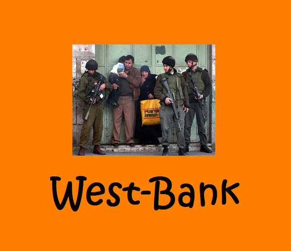 West-Bank-00.png