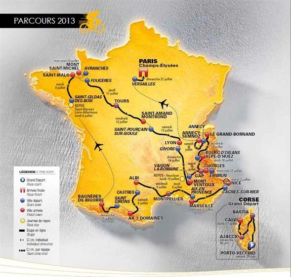 la-carte-du-tour-de-france-2013-photo-aso