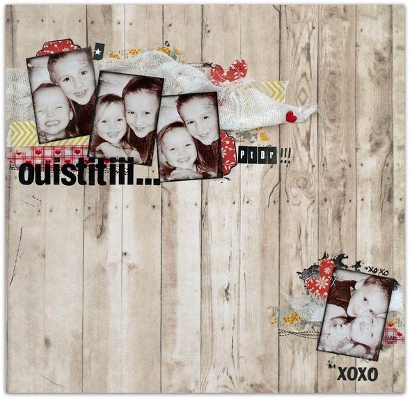 Ouistitiii-001