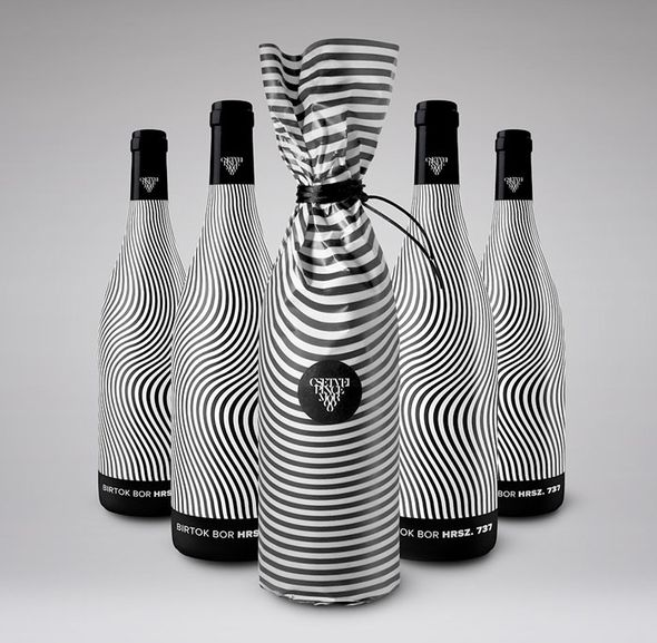 packaging-wine-csetvei-winery-design.jpg