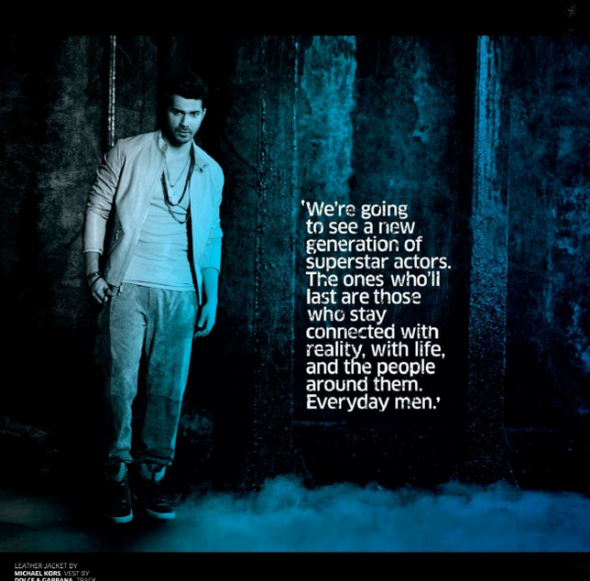 Varun-Dhawan-s-photoshoot-for-GQ-India-bollywoodme-5.png