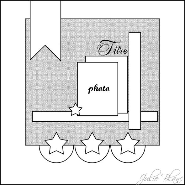 sketch-blog-3.jpg