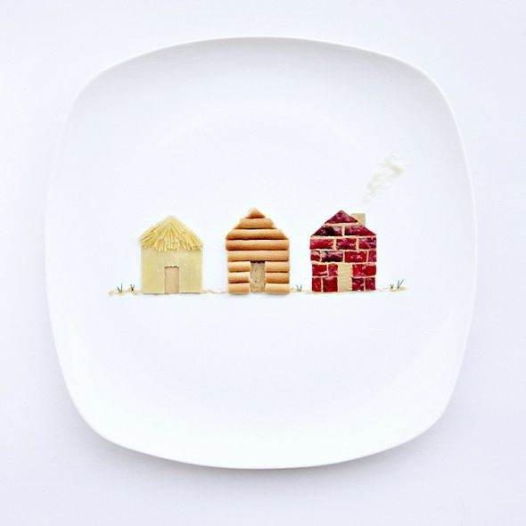 assiettes-creatives-hong-yi-7