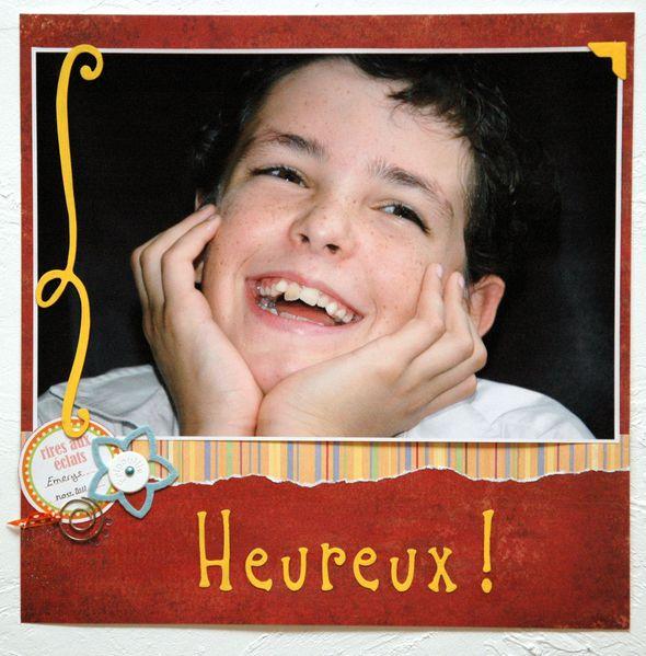 FrederiqueFoulon_Heureux.JPG