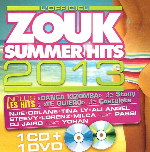 Zouk-Summer-Hits-2013.jpg