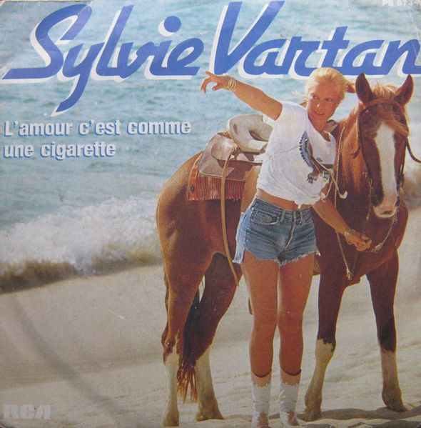 Pop-Hits-45-Vartan-amourcigarette-short