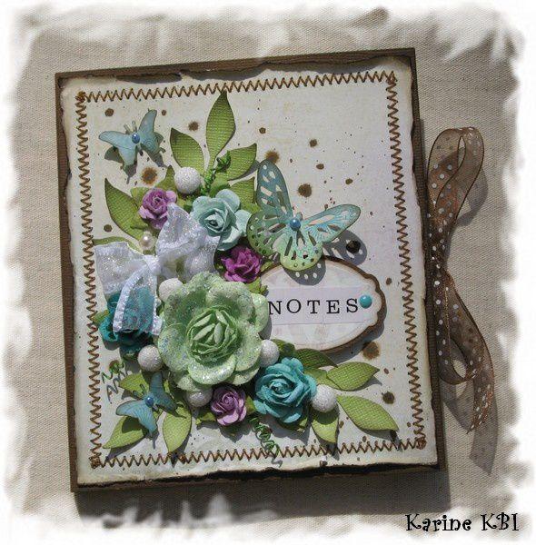 carte-kit-décembre-Karine-4-2