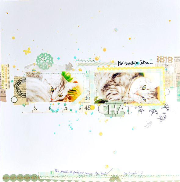 Vanille-0490.JPG