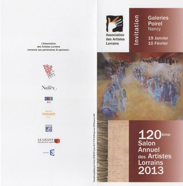 INVITATION-120-SALON-DES-A-L-2013-RECTO.jpg