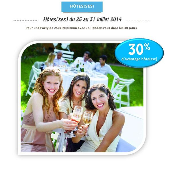 Promotion-PartyLite-Hotesse-25-31juill14.jpg