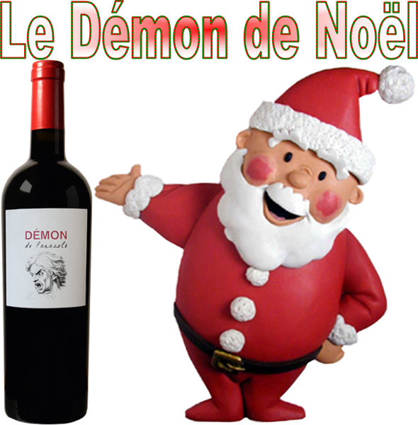 demon-de-noel.png