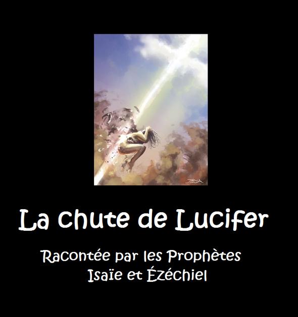 Chute-de-Lucifer-titre.png