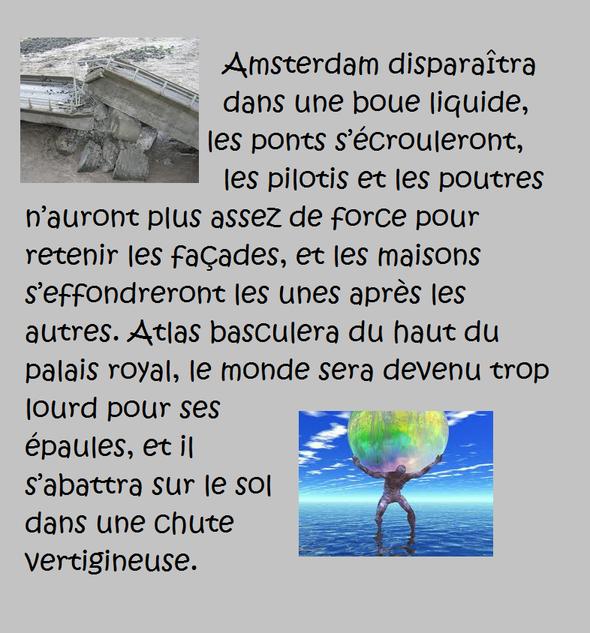 La-disparition-d-Amsterdam-6.png