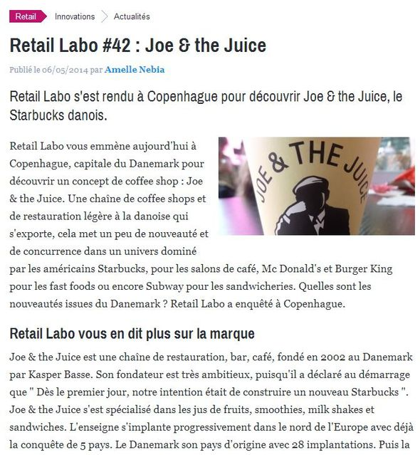 RL-Joe---the-Juice-1.JPG