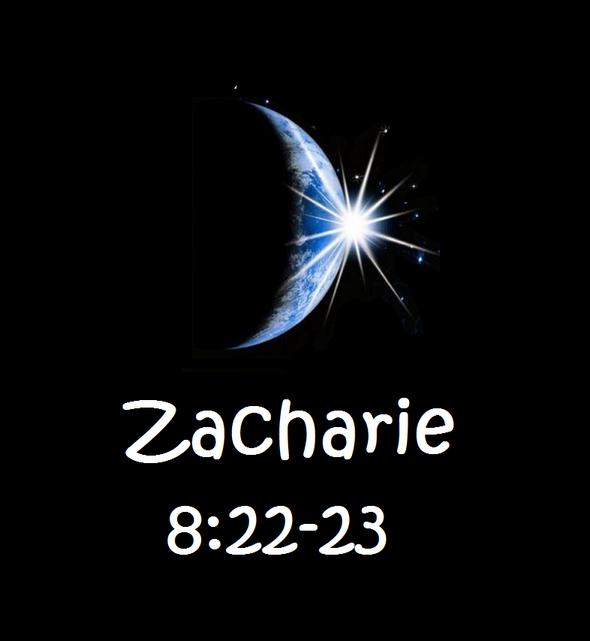 Zacharie-titre.png