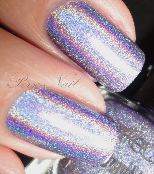 perfect-holographic-H7B10