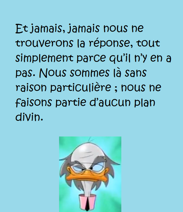 ludwig-texte-8.png