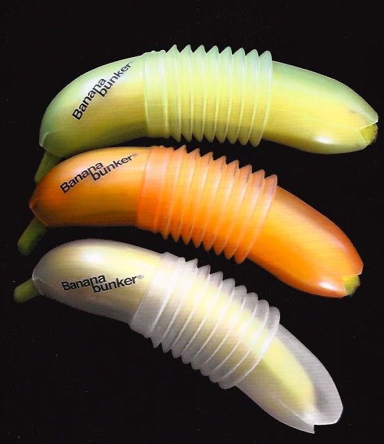 Bananabunker2