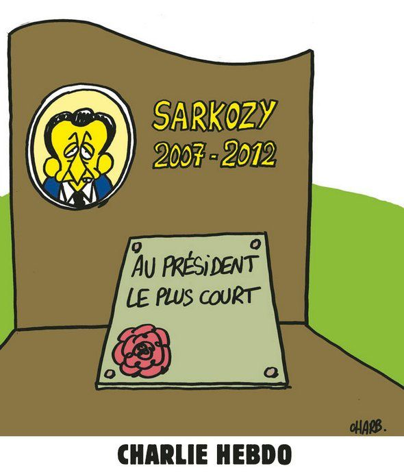 sarkozy defaite sarkostique 4