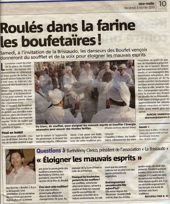 Article Boufet NM 08-02-2013