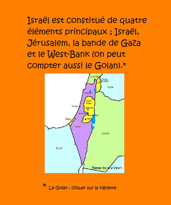 West-Bank-1.png