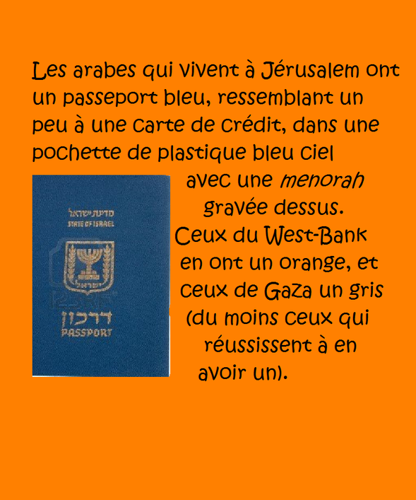 West-Bank-5.png