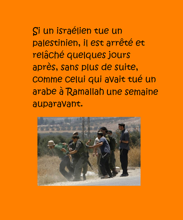 West-Bank-8b.png