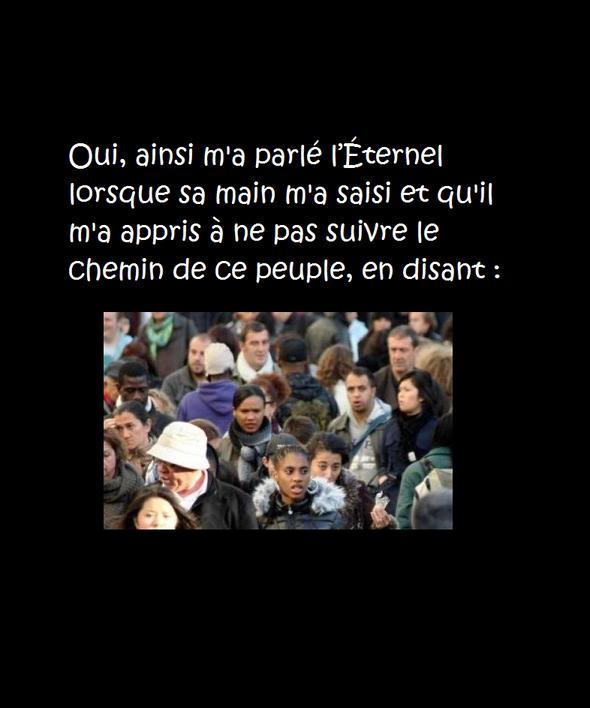 parole-biblique-7.png