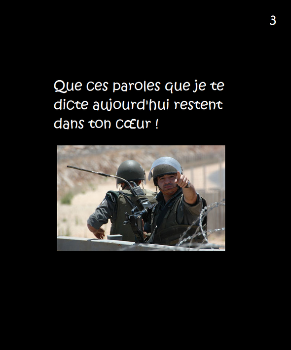 Ecoute--Israel-3.png